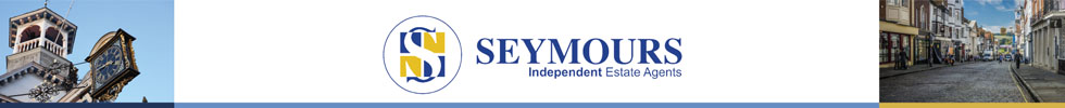 Get brand editions for Seymours, Worplesdon Road