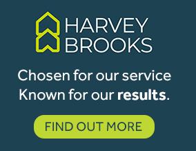 Get brand editions for Harvey Brooks Properties Ltd, Marton