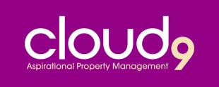 Cloud9 Aspirational Property Management , Bristolbranch details