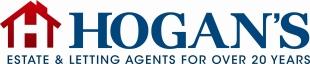 Hogan's Estate & Letting Agents, Leedsbranch details