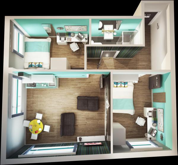 Studio One Bedroom Apartments Rent: Studio Flat To Rent In Windsor Place,Cardiff,CF10, CF10
