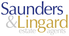 Saunders & Lingard, Torbay details