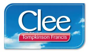 Clee Tompkinson & Francis, Ebbw Valebranch details