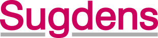Sugdens, Bradfordbranch details