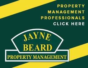 Get brand editions for Jayne Beard, Bedford