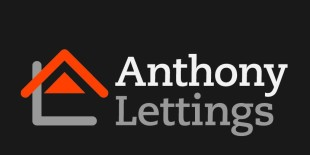 Anthony Lettings, Hertfordbranch details