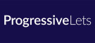 Progressive Lets, Peterborough logo