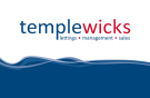 templewicks, Beccles branch logo