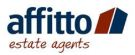 Affitto Estate Agents, Leicester  branch logo