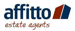 Affitto Estate Agents, Leicester branch details