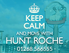 Get brand editions for Hunt Roche, Thundersley