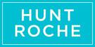 Hunt Roche, Thundersley branch logo