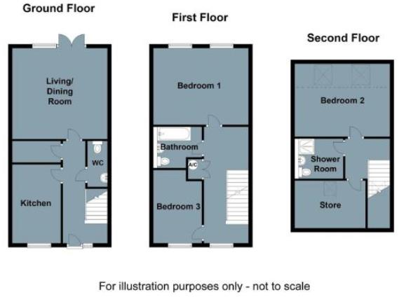Plots 1 & 2 Floorplan.png