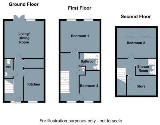 Plots 4 & 5 Floorplan.png