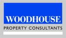 Woodhouse, Cheshunt branch logo