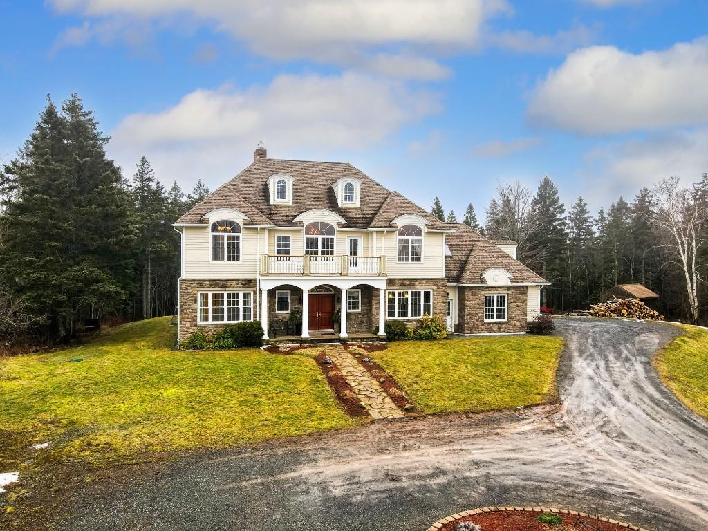 5 bedroom Detached property in Trenton, Nova Scotia