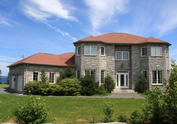 4 Bedroom Detached House For Sale In Nova Scotia Sambro