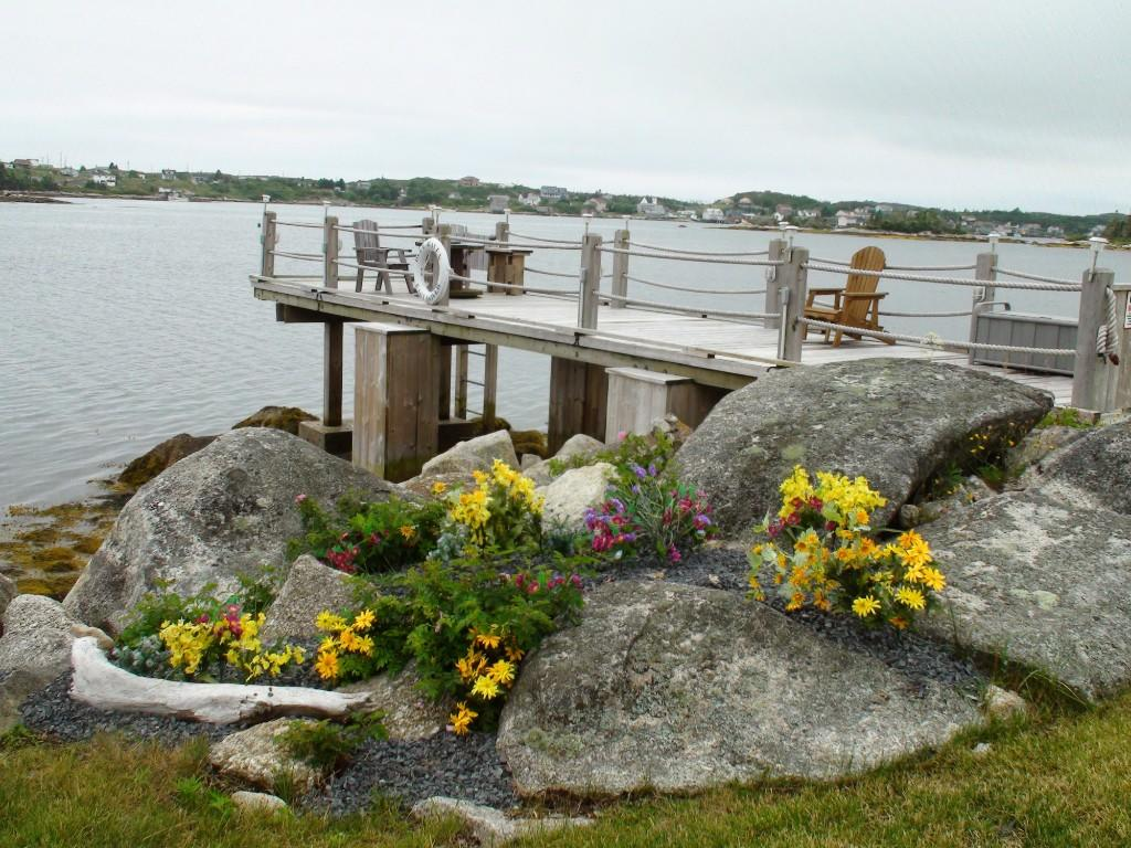 2 bedroom bungalow for sale in Halifax, Nova Scotia, Canada