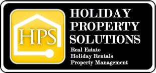 Holiday Property Solutions, Menaggiobranch details