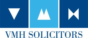 VMH Solicitors, Edinburghbranch details