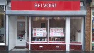 Belvoir, Weston-super-Marebranch details
