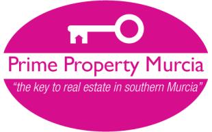 Prime Property Murcia, Murciabranch details