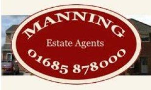 Manning Estate Agents, Aberdarebranch details