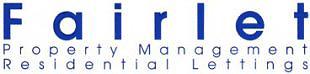 Fairlet Property Management, Greenockbranch details