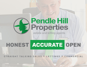 Get brand editions for Pendle Hill Properties, Read