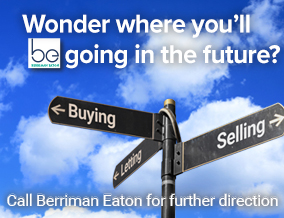 Get brand editions for Berriman Eaton, Wombourne