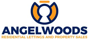 Angelwoods, Cwmbran - Salesbranch details