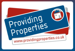 Providing Properties, Cardiffbranch details