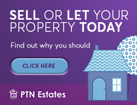 Get brand editions for PTN Estates, Brierley Hill