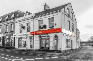 Connells Lettings, Plymptonbranch details