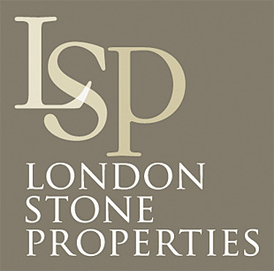 London Stone Properties, Londonbranch details