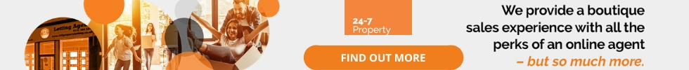 Get brand editions for 24.7 Property (Scotland) Ltd, Glasgow