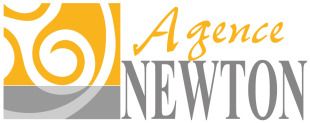 Agence Newton, Western Francebranch details