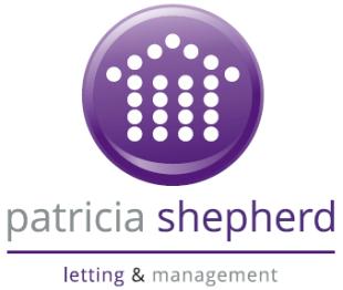 Patricia Shepherd, Sutton branch details
