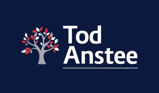 Tod Anstee , Chichesterbranch details