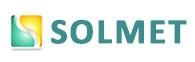 Solmet Properties, Londonbranch details