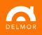 Delmor Estate & Lettings Agents, Leven logo