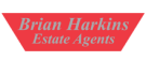 Brian Harkins, Port Glasgow branch logo