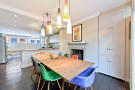 3 Bedroom Town House For Sale In Princelet Street London