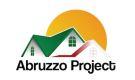 Abruzzo Project , Casoli  logo