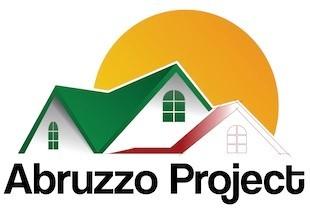 Abruzzo Project , Casoli branch details