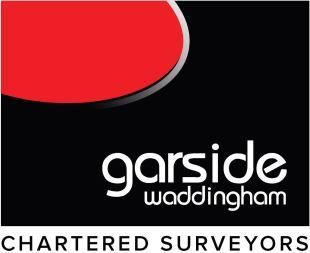 Garside Waddingham Surveyors LLP, Lancashirebranch details