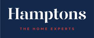 Hamptons New Homes, Hertfordbranch details