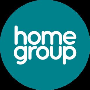 Home Group, Re-Sales, Farringdonbranch details
