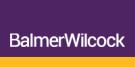 Balmer Wilcock, Atherton logo