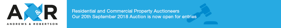 Get brand editions for Andrews & Robertson, Camberwell -Auctions